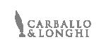 carballo-&-longhi