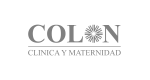 clinica-colon