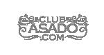 el-club-del-asado