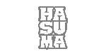 hasuma