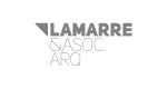 lamarre
