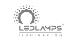 ledlamps