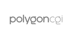 polygon-cgi