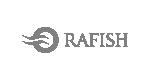 rafish